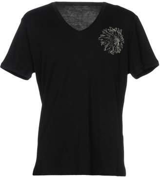 Ermanno Scervino T-shirts - Item 12158123EM