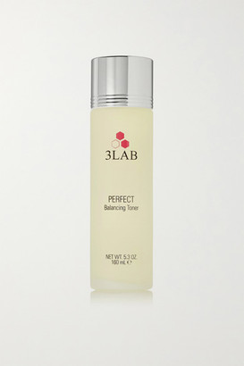 3lab Perfect Balancing Toner, 160ml - one size