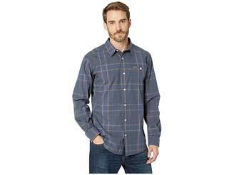 Columbia Boulder Ridgetm Long Sleeve Shirt