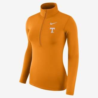 Nike College Pro Warm (Florida) Women's Long-Sleeve 1/2-Zip Top