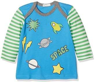 Benetton Baby Boys' L/s T-Shirt