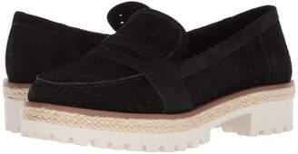 Nine West Gradskool Loafer Women's Shoes