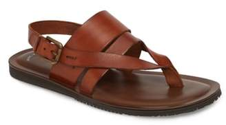 Kenneth Cole New York 'Reel-Ist' Sandal
