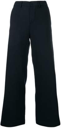 Stephan Schneider flared trousers