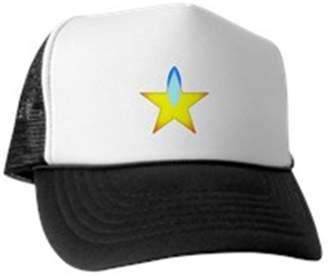247de914c24 CafePress - Strickland Propane - Trucker Hat