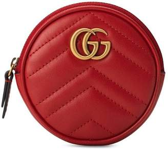 70f9448ab2f1 Gucci Coin Purse - ShopStyle UK