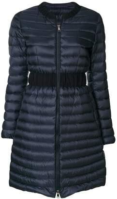 Moncler Hodenite coat