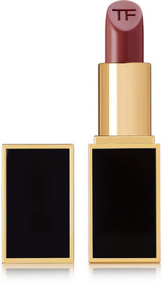 Tom Ford Lip Color Matte - Wicked Ways