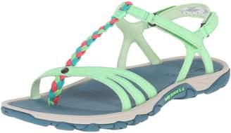 Merrell Women's Enoki Twist Sandal