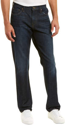 J Brand Tyler Bluetarii Taper Slim Leg