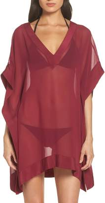 Ted Baker Holical Cover-Up Tunic