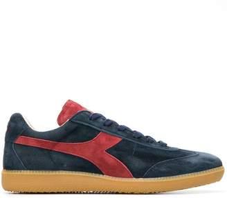 Diadora Football 80's Core sneakers