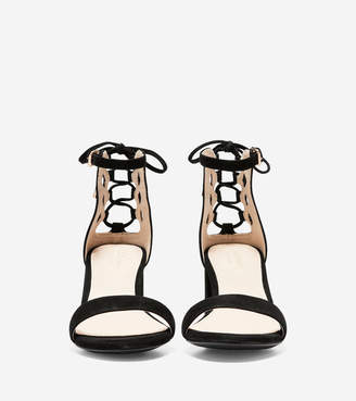 Cole Haan Leah Sandal (65mm)