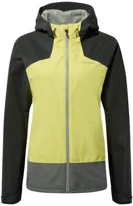 Craghoppers Apex Lightweight waterproof jacket