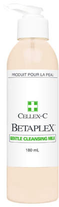 Cellex-C Gentle Cleansing Milk