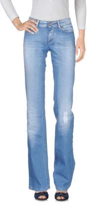 Dolce & Gabbana Denim pants - Item 42678597BK