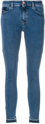 Diesel Slandy 0699I jeans
