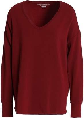 Majestic Filatures Sweatshirts - Item 12250317EA