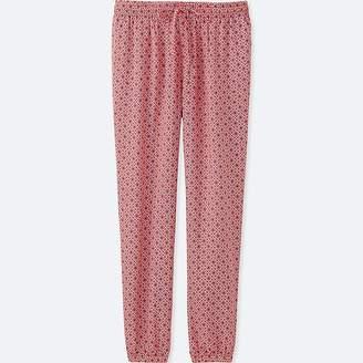 Uniqlo Women's Drape Pants