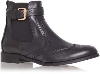 Kurt Geiger Carvela Slow Ankle Boot
