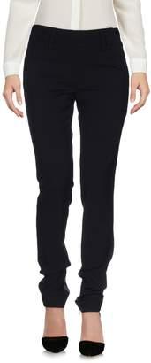 Anna Molinari Casual pants - Item 36872888RA