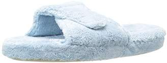 Acorn Women's Spa Slide II Slipper
