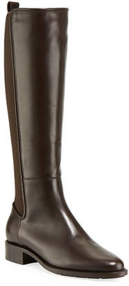 c37358055a51 Aquatalia Leather Rubber Boots For Women - ShopStyle Canada