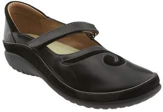 Naot Footwear 'Matai' Mary Jane