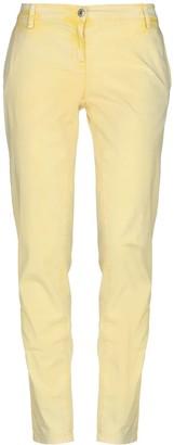 Trussardi JEANS Casual pants - Item 13315114AU