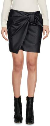Hanita Mini skirts