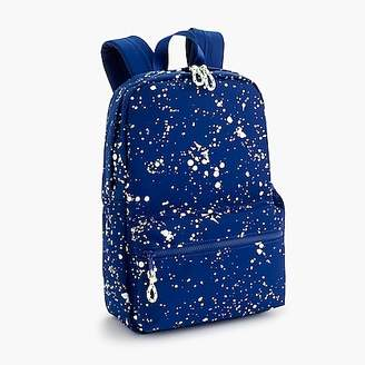 J.Crew Orange Bags For Boys - ShopStyle Canada c28243b45