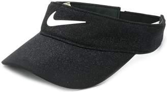 Nike 1017 ALYX 9SM 1017 Alyx 9SM x Visor