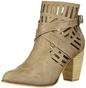 3fba44716d6 Michael Antonio Women s Jammy Fashion Boot