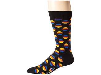 Happy Socks Sunrise Dot Sock