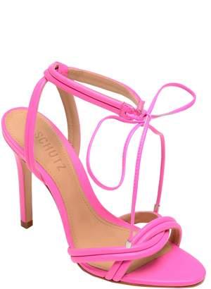 Schutz Yvi Strappy Sandal