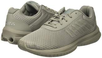 K-Swiss Tubes Infinity CMF Men's Tennis Shoes