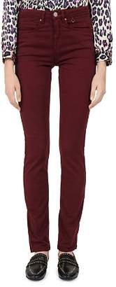 Gerard Darel Genevieve Slim Jeans