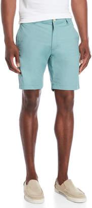Tailor Vintage Classic Hybrid Shorts
