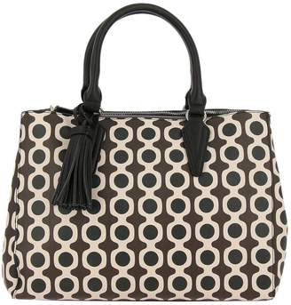 Maliparmi Handbag Handbag Women