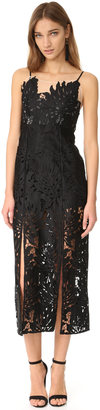 Alice McCall Genesis Dress $390 thestylecure.com