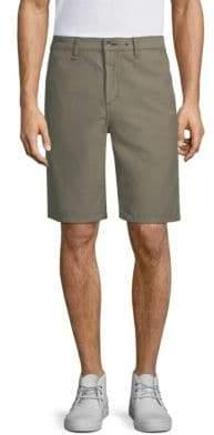 Rag & Bone Classic-Fit Chino Shorts