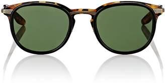 Barton Perreira Men's Shulman Sunglasses