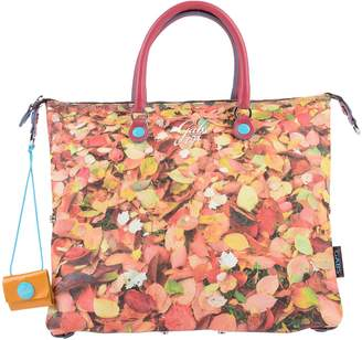 Gabs Handbags - Item 45433373DP