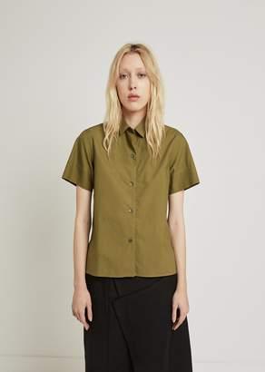 Sofie D'hoore Baci Safari Shirt