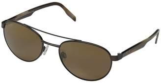 Maui Jim Upcountry Polarized Fashion Sunglasses