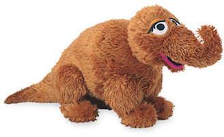 Sesame Street Snuffleupagus 16-Inch Plush Toy