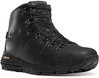"Danner Mountain 600 4.5"" Carbon Full Grain Sole Outdoor Boots 