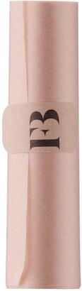 Fenty Beauty By Rihanna FENTY BEAUTY by Rihanna - Invisimatte Blotting Paper Refill