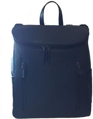 V-MON - V Men's Backpack Blue