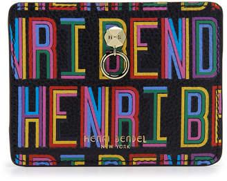 Henri Bendel Steven Wilson Influencer Card Case